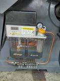 Macchina tagliante & di piegatura (ML-750)