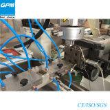 Machine de fabrication de plaques PS à haute efficacité