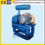 El DSR200DG Gas especial/químico/Gas Gas Natural Ventilador raíces