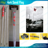 Car automatico Flags in Custom Size (M-NF23M03016)