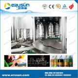 Novo design de máquinas de bebidas carbonatadas do bocal de enchimento