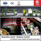 3*6-4*8 pieds de l'épissage de placage de base automatique Machine/ Compositeur de contreplaqué