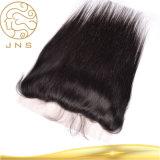 Aaaaaaaa rohe Jungfrau-brasilianisches Jungfrau-Haar