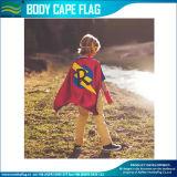 Feltro Capes Kids Capes e supereroe Capes per Children (M-NF07F02028)
