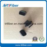 De Optische Adapter van Multimode Vezel MPO Singelmode/