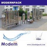 Filtro de purificação de água/ultrafiltração de fibra oca