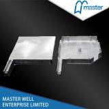 Aluminum Shutter Useのための安全Extend Roller /ABS Extend Roller