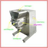Granulador do balanço da série de Yk para o pó molhado/granulador rápido