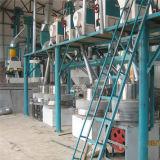 Best Price를 가진 아프리카에 있는 Wheat//Maize/Corn Flour Milling Machinery