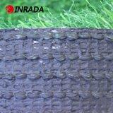 Pupular и хорошая трава качества 60mm искусственная для футбольного поля