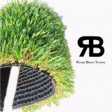 정원 훈장 양탄자 잔디밭 인공적인 잔디 합성 잔디 인공적인 뗏장을 정원사 노릇을 하는 35mm 14700tufs