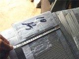 Сетка Varroa пчеловодства крапивниц