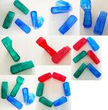 Médecine Semaine de stockage Pill Box 7 Day Tablet Sorter Container