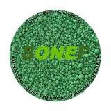 Fertilizzante granulare solubile in acqua 17-6-8+Te di NPK Fertilzier