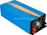 5kw invertitore solare 48V