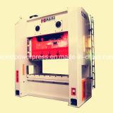 Линия давление автоматического производства шарнира с 2 соединением штанги