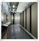 De moderne Eenvoudige Verdeling van de Cel van het Toilet van het Leven Compacte Openbare
