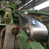 Ранг Dx51d гальванизировала катушку Gi холоднокатаной стали