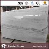 Chinees Marmeren Wit Marmer Guangxi met Beste Prijs