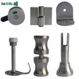 Armoire de toilette en acier inoxydable Jialifu matériel