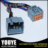 Wiring Harnessの上下の自動車Power Window