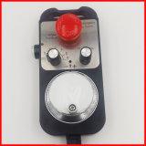 Codificador de Adk1474 Mpg 25PPR PPR 100 para el sistema de Fanuc