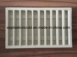 Soporte interior de cemento reforzado de molde el molde de 20cm (NC202610U-yl)