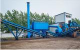 Linea di produzione d'acciaio dello scarto Psx6080 trinciatrice del metallo