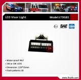 LED 경고 챙 빛 (LTDG81)