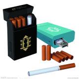 Modelo Evod Clásico - C5r PRO Kit de cigarrillos eléctricos con botón plano