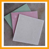 天井のタイルのための品質の石膏ボードの金の製造者