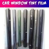 يلوّث فيلم طاقة - توفير نافذة فيلم لون مرآة نافذة فيلم