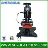 1のコンボの熱の出版物機械8