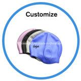 Custom печать силиконовая крышки