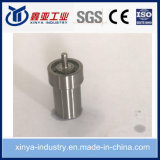 Type de Dn_SD de pièces de moteur injecteur d'essence du gicleur Dn4s1/gicleur d'injection pour le moteur diesel