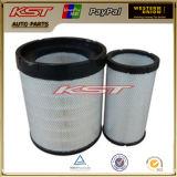 32925683 Wholsales воздушный фильтр, Jcb P600975 воздушного фильтра AR79942 AF1638 AF25045M P777156 AF4821 AF1770 Af26346