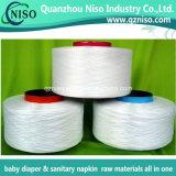Spandex de alta qualidade para fabricação de fraldas com CE (LS-V15)