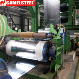 По конкурентоспособной цене Galvalume стальная катушек зажигания