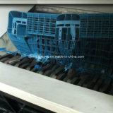 De Ontvezelmachine van de pallet in Houten Maalmachine, de Houten Ontvezelmachine van de Pallet