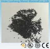 Steel/S130 résistant à l'usure