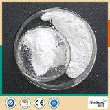 Het duurzame Witte Hydroxyde van het Aluminium van het Poeder voor de Samenstelling van de Kabel LSZH