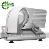 Qualitäts-elektrische Universalschneidmaschine