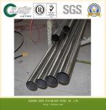 2016 het Hete Verkopen Inox 316 de Pijp/de Buizen van het Roestvrij staal