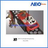 Хозяйственный портативный автомат для резки (2W-GC-30)