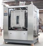 クリーンルームLaundry Washing Machine (55KG)