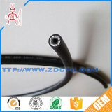 Extrusion Low Cost Seamless Pipe Heat Resistant EPDM Steam Hose Water Rubber Tubes