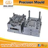 High Precision Home Appliance Moulage par injection plastique Moule en plastique