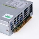 48V 800W Fuente de alimentación de CC a CC para el sistema de almacenamiento de energía