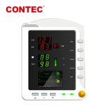 Contec CMS5100 para equipamento de monitorização de sinais vitais