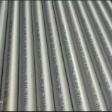 Tubo del acero inoxidable de JIS SUS304
